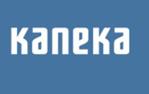 Kaneka Texas Corporation Logo