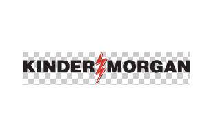 Kinder Morgan Liquid Terminals, LLC - Pasadena Logo