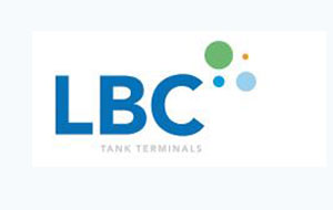 LBC Houston Logo