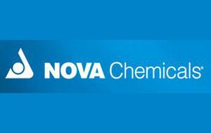 Nova Chemicals – Bayport Logo