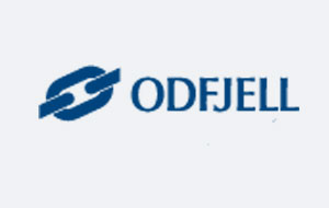 Odfjell Terminals, Inc Slide Image