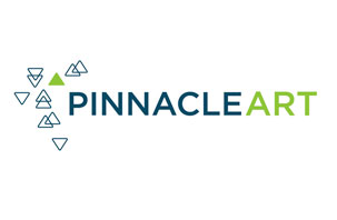 PinnacleART Slide Image