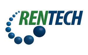 Rentech Nitrogen Pasadena, LL Slide Image