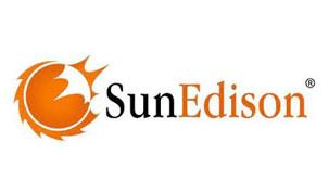 SunEdison Slide Image