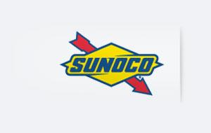 Sunoco Chemicals – Pasadena Slide Image