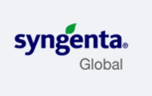 Syngenta AG Slide Image