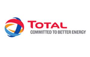 ATOFINA Petrochemical Inc. – Bayport Logo