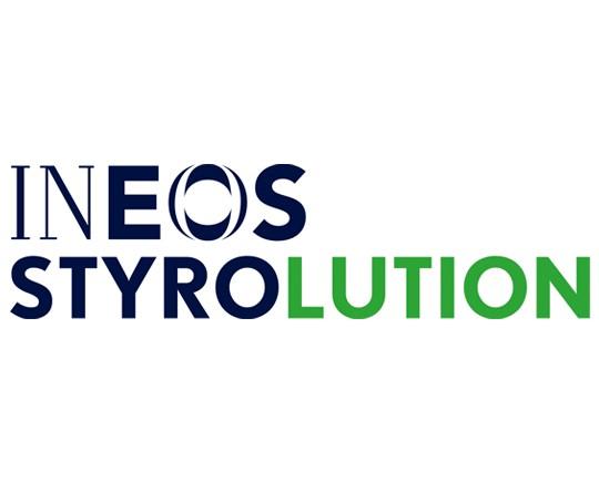INEOS ASA - new Acrylonitrile Styrene Acrylate Photo