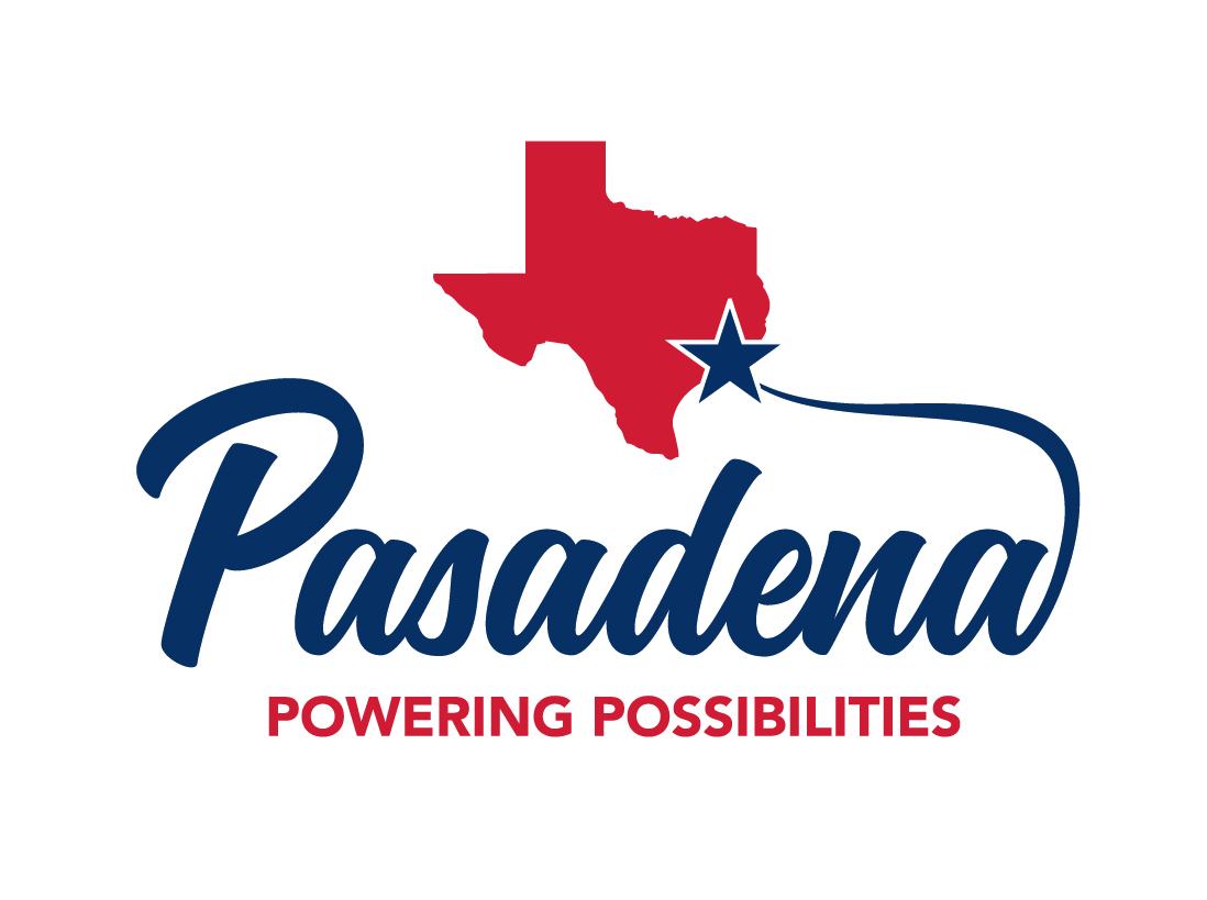 A New Marketing Image for the City of Pasadena Photo - Click Here to See