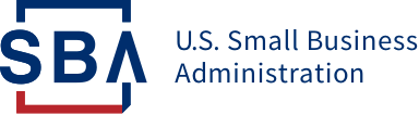 Thumbnail Image For U.S. Small Business Administration - Click Here To See