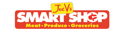 Joe V's Grocery Store opened in Pasadena creating 110 full-time jobs and investing approximately 13.5 million dollars in capital improvements. Photo