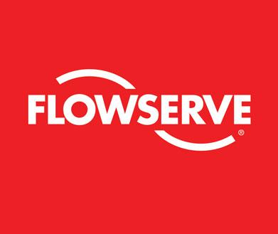 FlowServe Photo