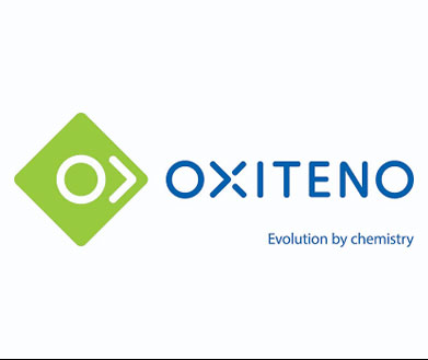 Oxiteno starts up its new alkoxylation plant in Pasadena, TX Photo