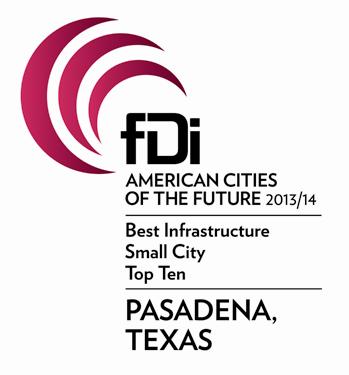 FDI award