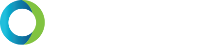 CO-MO Connect Logo