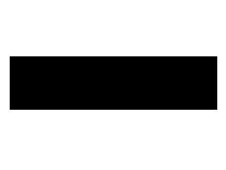 Greater Springfield Partnership Logo Black (Horizontal)