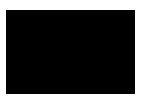 Greater Springfield Partnership Logo Black (Vertical)