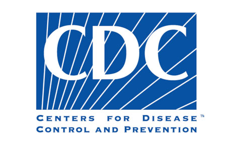 Center for Disease Control Image