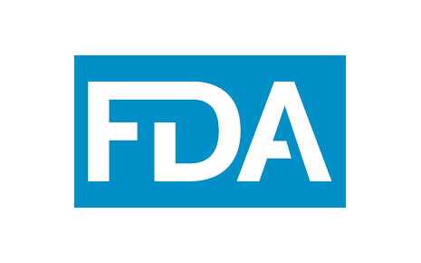 U.S. Food and Drug Administration Image