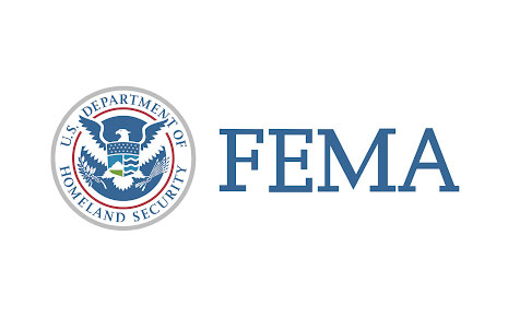 Federal Emergency Management Agency (FEMA) Image