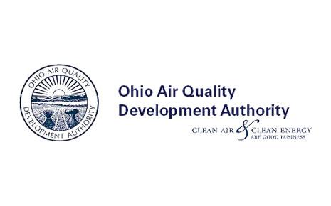 Air Quality Development Authority Image