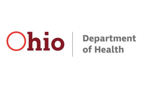 Ohio Department of Health Image