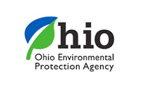 Ohio EPA Image