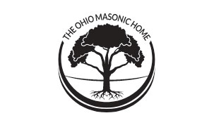 ohio masonic logo