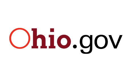 Ohio Emergency Management Agency Image