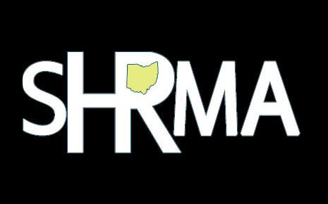 Springfield Human Resources Management Association (SHRMA) Image