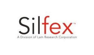 silfex logo