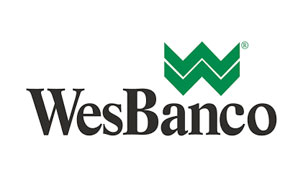 wed banco logo