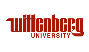 wittenburg logo
