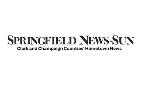 Greater Springfield Chamber unveils new name, new brand Photo - Click Here to See