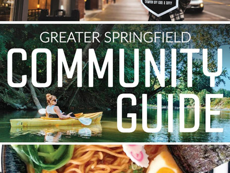2021 Community Guide