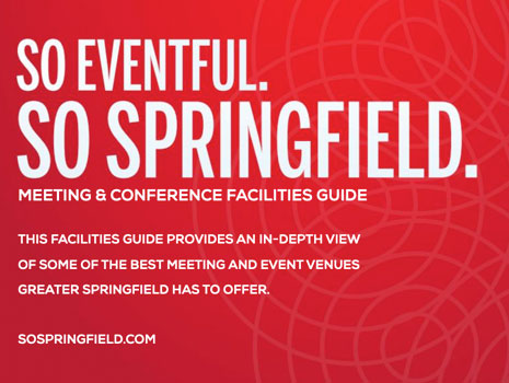 Springfield Meeting Facilities Guide