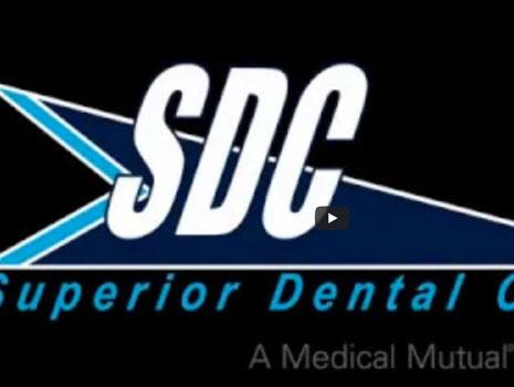 Superior Dental
