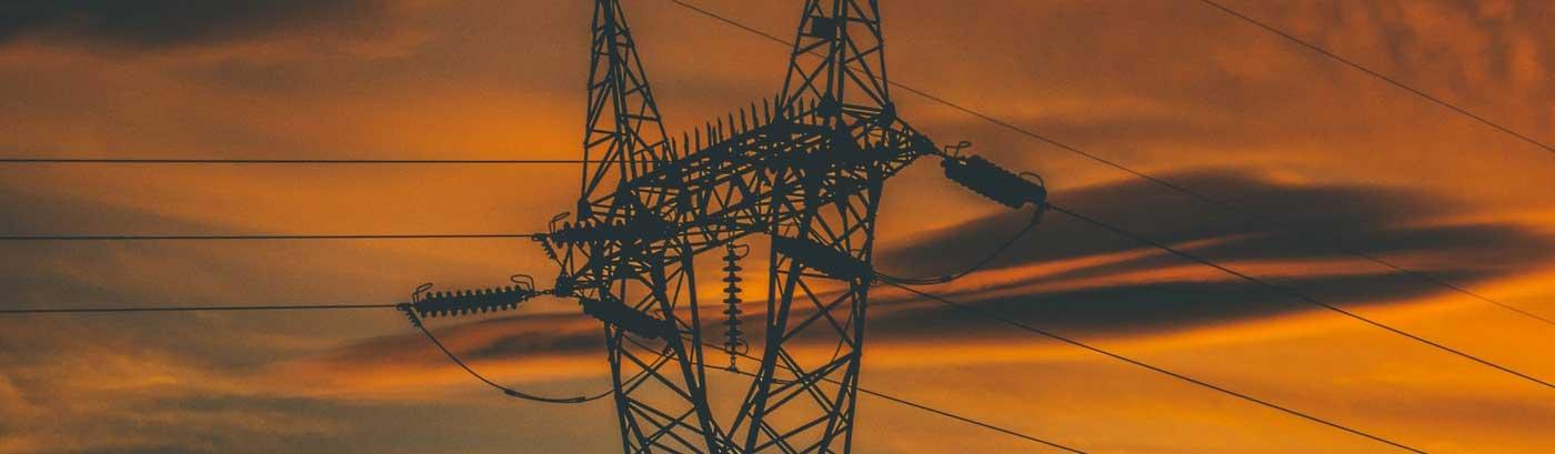 Infrastructure in San Juan County, NM