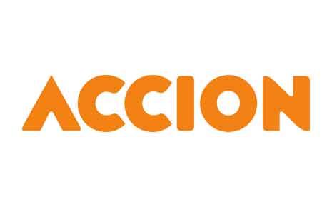 Accion Image