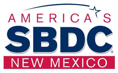 NM Small Business Development Center (SBA) Image
