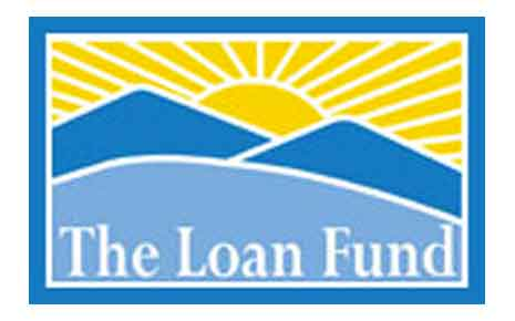 The Loan Fund Image