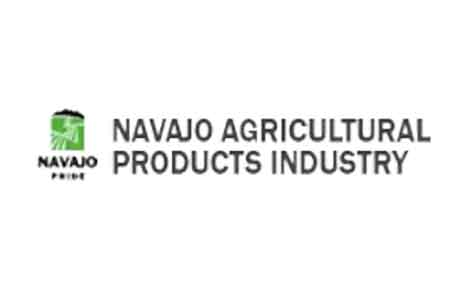 Navajo Agricultural Products Industry Image