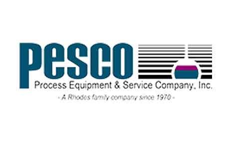 PESCO Image