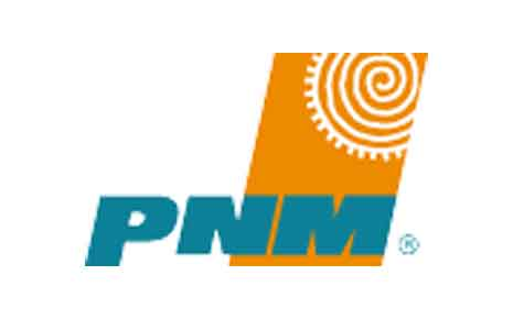 Public Service Company of New Mexico Image