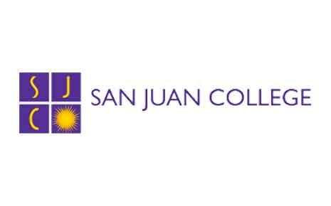 San Juan College Image