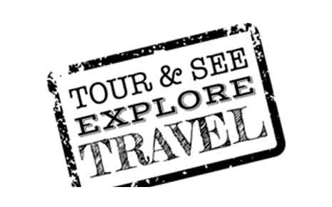 Journey Into the Past Tours Image