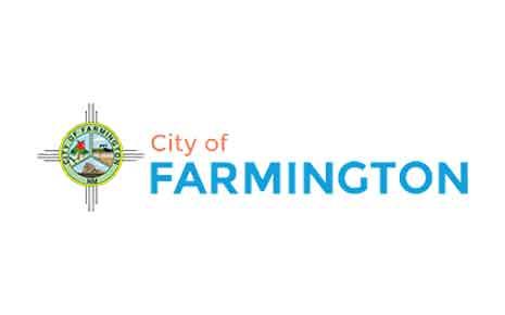 City of Farmington Jobs Image