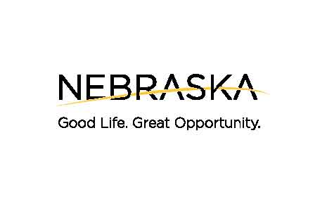 Gov. Ricketts Announces Nebraska's Second Consecutive Silver Shovel Award for Economic Development Main Photo