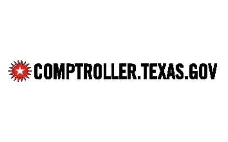 Texas Comptroller Business Center Image