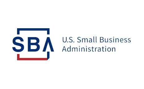 U.S. SBA Business Guide Image